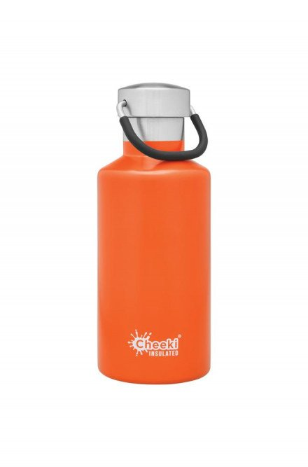 Cheeki insulated 400ml