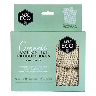 Ever Eco net bags
