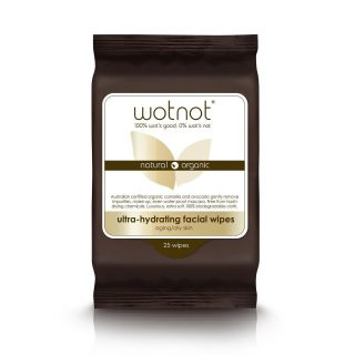 Wotnot Dry/Ageing skin