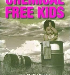chemical-free-kids