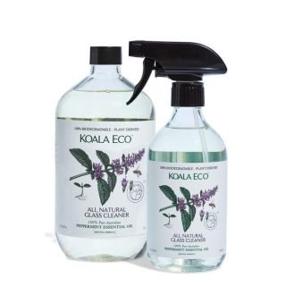 Koala Eco Glass Cleaner